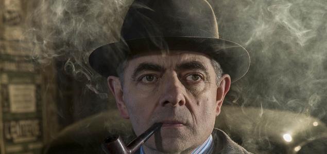 Maigret in Montmartre (2017) Online