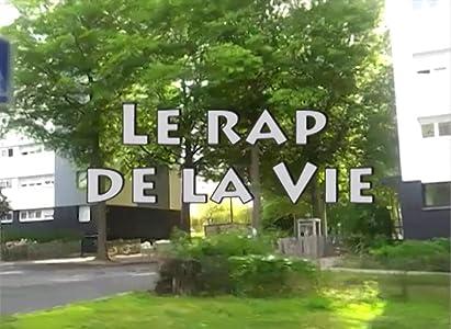 Downloads psp movies Le rap de la vie by none [HD]