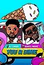 D.J. Chose Feat. Gucci Mane: You A Dime