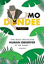 Mo Dundee Observes the Mating Rituals of Humans
