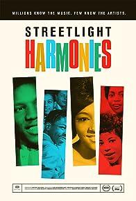 Primary photo for Streetlight Harmonies