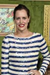 Ione Skye Joins HBO Max Comedy Series 'Made for Love' (Exclusive)