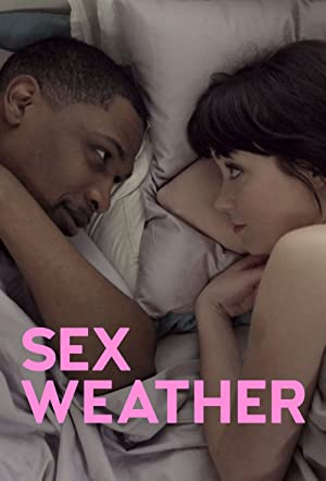 Download Sex Weather (2018) | 720p | English