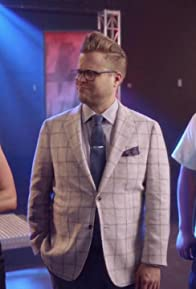 Primary photo for Adam Ruins Weight Loss