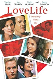 Lovelife (1997) Poster - Movie Forum, Cast, Reviews