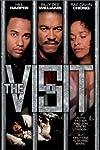 The Visit (2000)