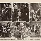 Muriel McCormac in Discontented Husbands (1924)