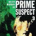 Prime Suspect 3 (1993)