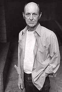 James Carraway Picture