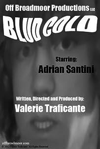 Ver película de velocidad libre Blud Cold: The Websters Go Camping Part 3 (2011) by Valerie Traficante  [4K] [iTunes] [480x640]