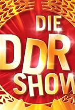 Die DDR-Show: Nina Hagen