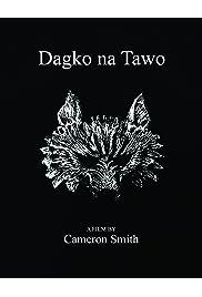 Dagko na Tawo