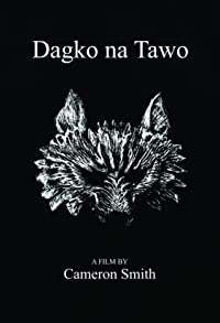 Primary photo for Dagko na Tawo
