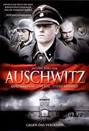 Auschwitz (2011) Poster - Movie Forum, Cast, Reviews
