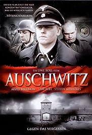 Auschwitz(2011) Poster - Movie Forum, Cast, Reviews