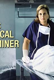 Dr. G: Medical Examiner (2004)