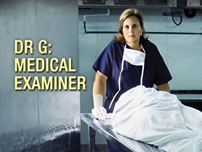 3gp movies downloading websites Dr. G: Medical Examiner  [UltraHD] [mpeg] (2004)