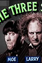 The Three Stooges Show