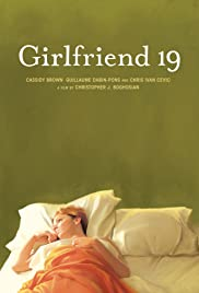 Girlfriend 19 (2014) 1080p