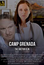 Camp Grenada