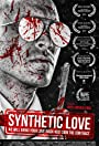 Synthetic Love