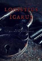 Logistics: Icarus