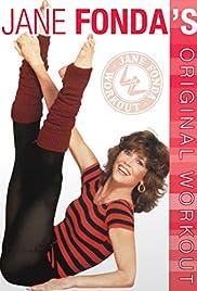 Workout(1982)