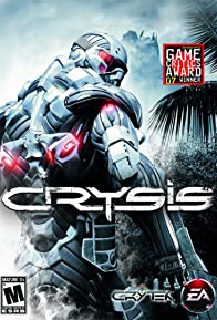 Primary photo for Crysis