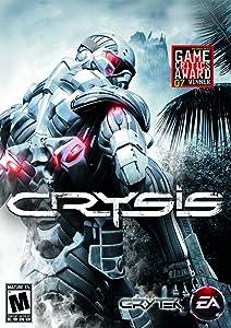 Crysis malayalam movie download