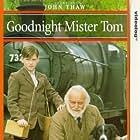 Goodnight, Mister Tom (1998)