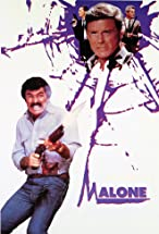 Primary image for Malone