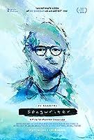 Songwriter,寫歌的人