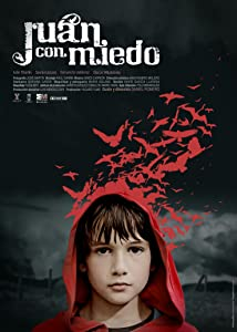 Movie trailers mpeg download Juan con miedo by none [720x320]