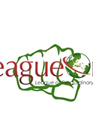 LeagueOne: In the Spotlight! (2014)