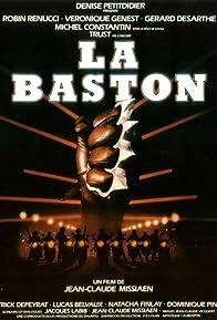 Primary photo for La baston
