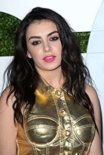 Charli XCX Picture
