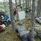 Rukajärven tie (1999)