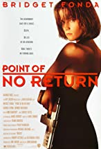 Primary image for Point of No Return