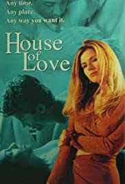 House of Love (2000) - IMDb
