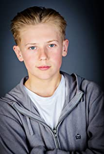 Leo Keenan Picture