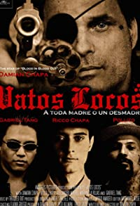 Primary photo for Vatos Locos