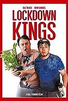 Lockdown Kings