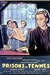 Women's Prison (1958)