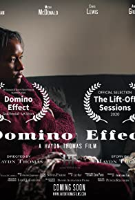 Primary photo for Domino Effect