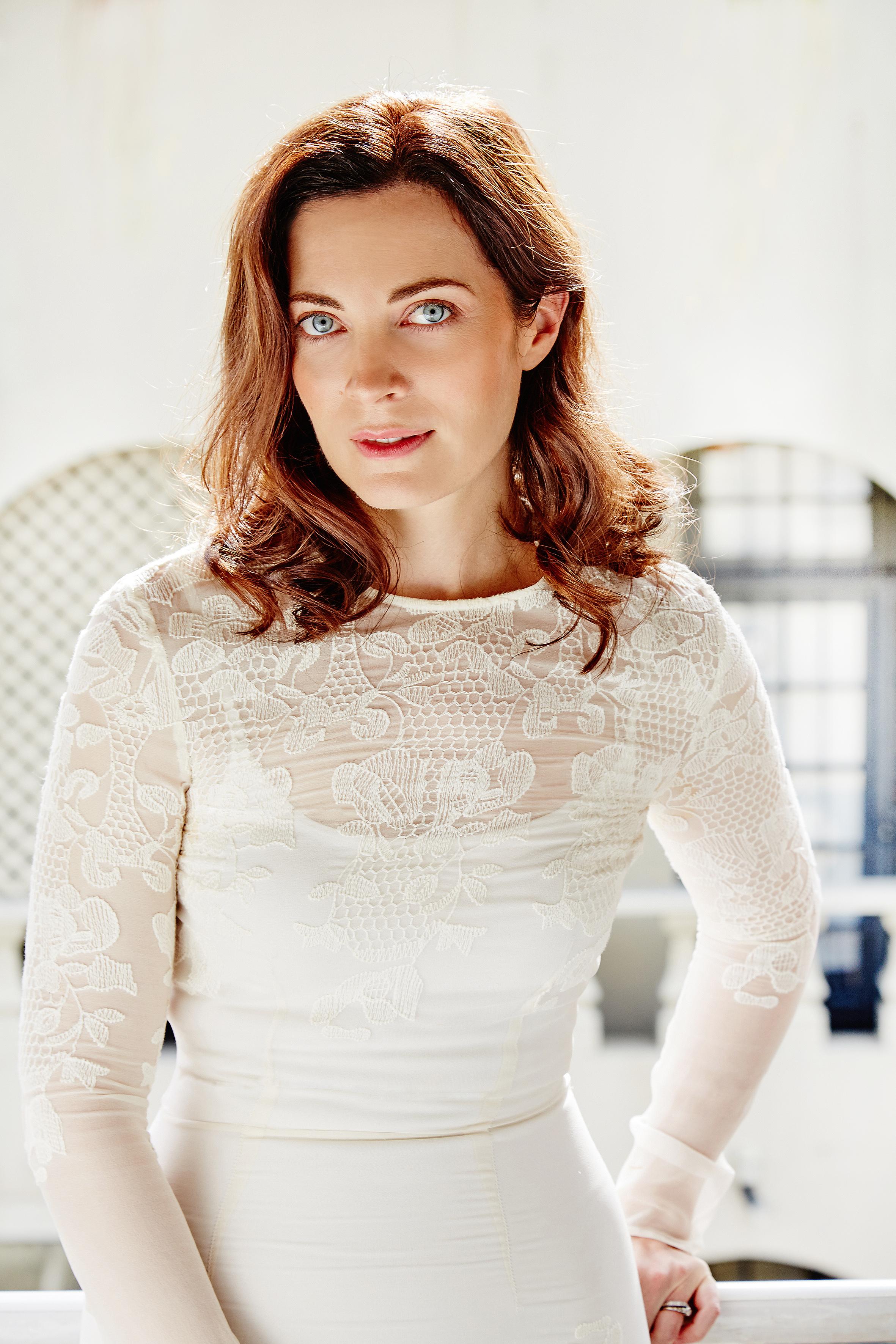 Annie Maynard
