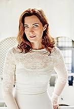 Annie Maynard's primary photo