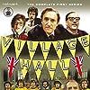 Village Hall (1974)