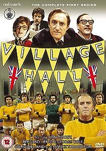 Preview movie downloads Village Hall [QHD]