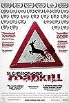 St. Christophorus: Roadkill (2010)