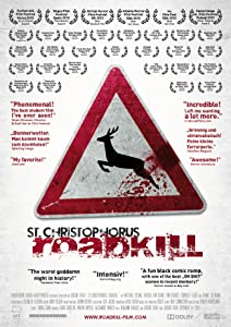 St. Christophorus: Roadkill 720p